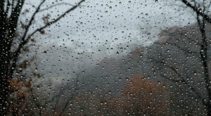 Autumn-Rain-on-Window